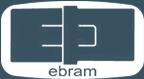 Ebram