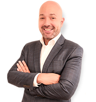 Daniel Vallias - Diretor Executivo<